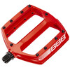 BBB CoolRide MTB BPD-36 Pedalen rood